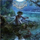 Arkona - Yav (CD album 2014)