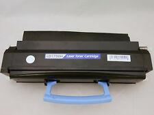 1pK 1700 1710 Laser Toner Cartridges for Dell 1710 1700 1710n 1700n 310-5402