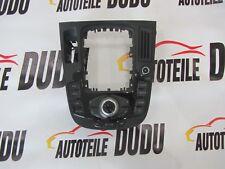 Audi a4 8k a5 8t q5 8r MMI Control Panel 3g Navi 8t0 919 609 F 8t0919609f Orginal 2