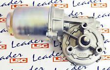Front Wiper Motor for Renault Megane II 7701054828 New