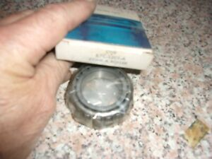 B7C-1201-A INNER WHEEL BEARING GENUINE FORD N.O.S. made in U.S.A.