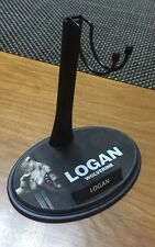 Base stand CUSTOM 1/6  LOGAN WOLVERINE CUSTOM HOT TOYS TYPE