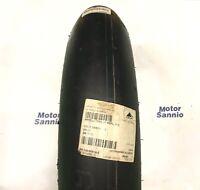 PNEUMATICO SUPERMOTARD PIRELLI DIABLO SUPERBIKE 120/75/420