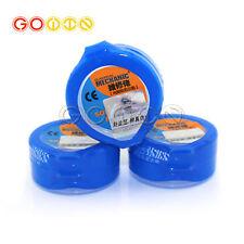 Mechanic Solder Paste Xg 304050 16g 30g 35g 42g Solder Flux Fpr Bga Repairing