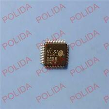 1PCS MP3 AUDIO DECODER IC VLSI LQFP-48(QFP-48) VS1011E-L VS1011E/LSR VS1011E