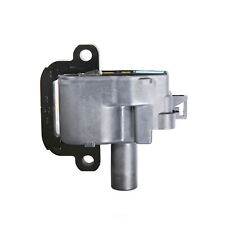 Ignition Coil 673-7105 DENSO