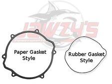 Clutch Cover Gasket Honda CRF 450 X 05-08
