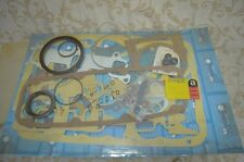 Nos Full Gasket Set Ford Tractor 2310 2600 2610 3900 4100 2.6 2.8 3.0 # Fg140