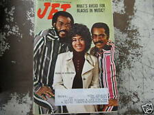 JET MAG.-What's Ahead For Blacks in Music-4-22-71-SOUL