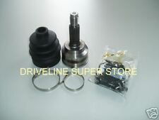 A BRAND NEW OUTER  CV JOINT FOR MAZDA 121 METRO  Model DW year 1997-02