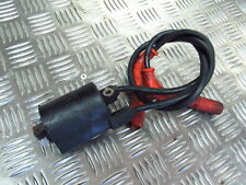BOBINE HAUTE TENSION ALLUMAGE AR HONDA PC 800 PACIFIC COAST 1989-1990