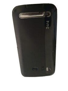 HTC 1 - 32GB - black (Verizon)