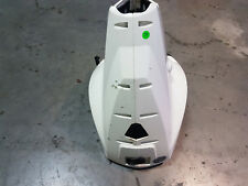 Evinrude ETEC Side Cowling Chaps 150 175 200 HO hp Outboard Engine Motor Cover