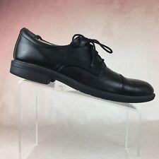 Dexter Kipling De los hombres con cordones / zapatos-Brown-43 artzBo