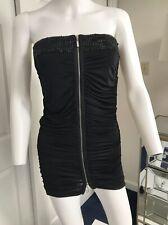 New Vertigo Bodicon Dress M ($180)