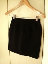 Review Hand-wash Only Mini Skirts for Women