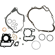 Complete Gasket Kit For 2006 Honda CR125R Offroad Motorcycle Vesrah VG-1213-M