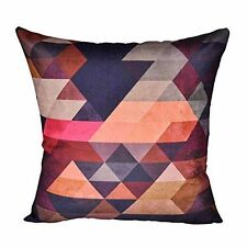OSPI Decorative Cushions