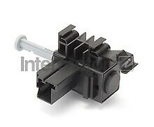 Intermotor 51554 Clutch Operation Switch