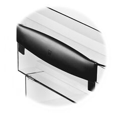 Cep Ice Desk Accessories Tray Risers - Polystyrene - Black (CEP1400011)
