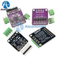 MAX31865 PT100 RTD Digital Amplifier Temperature Thermocouple Sensor For Arduino