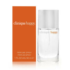 CLINIQUE HAPPY de CLINIQUE - Colonia / Perfume EDP 30 mL - Mujer / Woman - by
