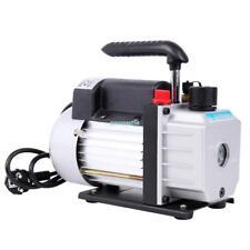 2.5CFM 1440(r/min) Pompe à vide professionnelle pour frigoriste et climatisation