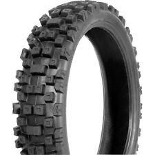 Kenda K781 Triple Tire Rear 110/100-18 047811811B1 28-7824 047811811B1