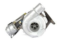 Turbolader Turbo Honda Civic 1.7 CTDi 100 KM P702DH 721875-5005S