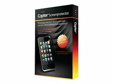 Copter Displayfilm Screen protector for Apple iPhone 6 6s 7 8 458