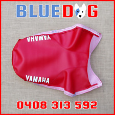 YAMAHA YT60 L N S 84 85 86 YF60 S 1986 Seat Cover **Aust Stock** YP52