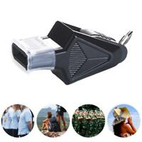 Basketball Football Competition Whistle Dolphin Training Gadget Portable
