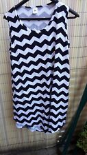 Nanso Nachthemd Grösse XL  NEU