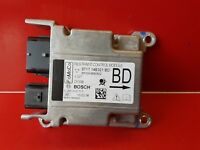 FORD TRANSIT CONNECT PHASE 3 CALCULATEUR AIRBAG REF 9T1T14B321BD