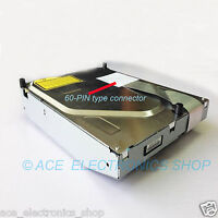 Complete Blu-ray Drive KES-410A KEM-410ACA KEM-410CCA For Sony PS3 CECHH01 - New
