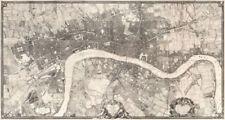 Antique Maps, Atlases & Globes 1700-1799 Date Range