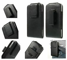 for Samsung Galaxy A8 (2016) Holster Case Belt Clip 360° Rotary Vertical