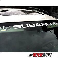 SUBARU 90 cm Aufkleber  Autoaufkleber Sticker
