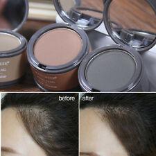 Eyebrow Powder/Hair Line Shadow Hair Color Powder Extract Brow with Mirror Pro.