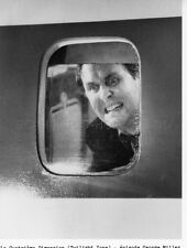 GEORGE MILLER TWILIGHT ZONE: THE MOVIE 1983 VINTAGE PHOTO ORIGINAL #4