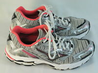 Mizuno Wave Inspire 6 Running Shoes Women's Size 8 US Excellent Plus Condition