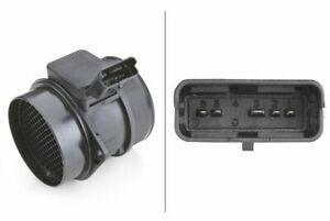 Hella (8ET 009 142-321) Luftmassenmesser für CITROEN FIAT LANCIA PEUGEOT