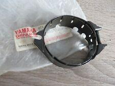 Yamaha Intake Manifold Lid XV750 XV1100 Virago XV1000 Se Joint Carburetor Cover