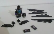 LEGO CHIMA MINIFIG LOC002 RAZCAL AND GLIDER PARTS