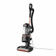 SHARK DuoClean Lift-AwayTrue Pet NV702UKT Upright Bagless Vacuum Cleaner (New)