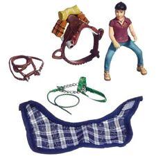 Figurines et statues jouets d'animal et dinosaure animaux domestiques en emballage d'origine ouvert