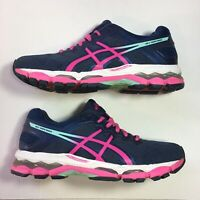 Asics T7H7N Gel-Superion Women's Running Shoes US Size 8