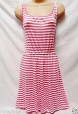 NEXT Jersey Sleeveless Plus Size Dresses for Women