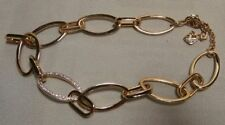 Swarovski Rhodium Plated Fashion Bracelets