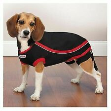 High Quality Anxiety Reducing Dog Wrap Shirt Relieves Stress and Calms Pets